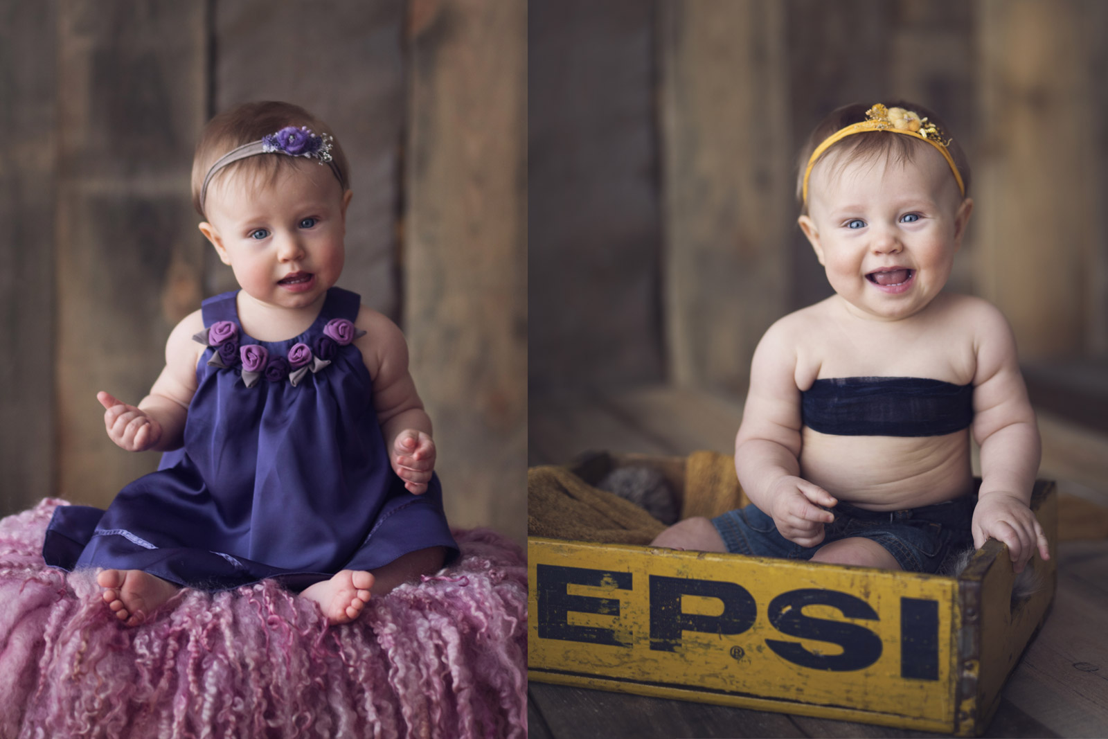 12_baby_kids_photography_newmarket