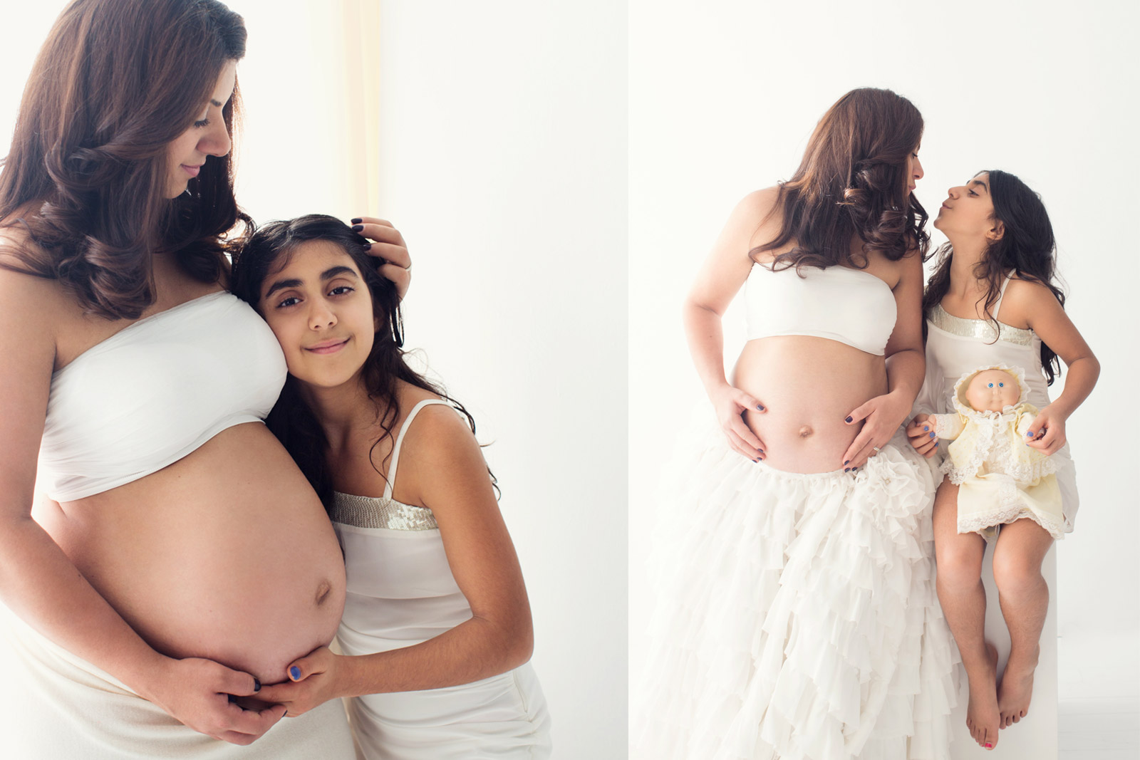 20_maternity_photo_barrie