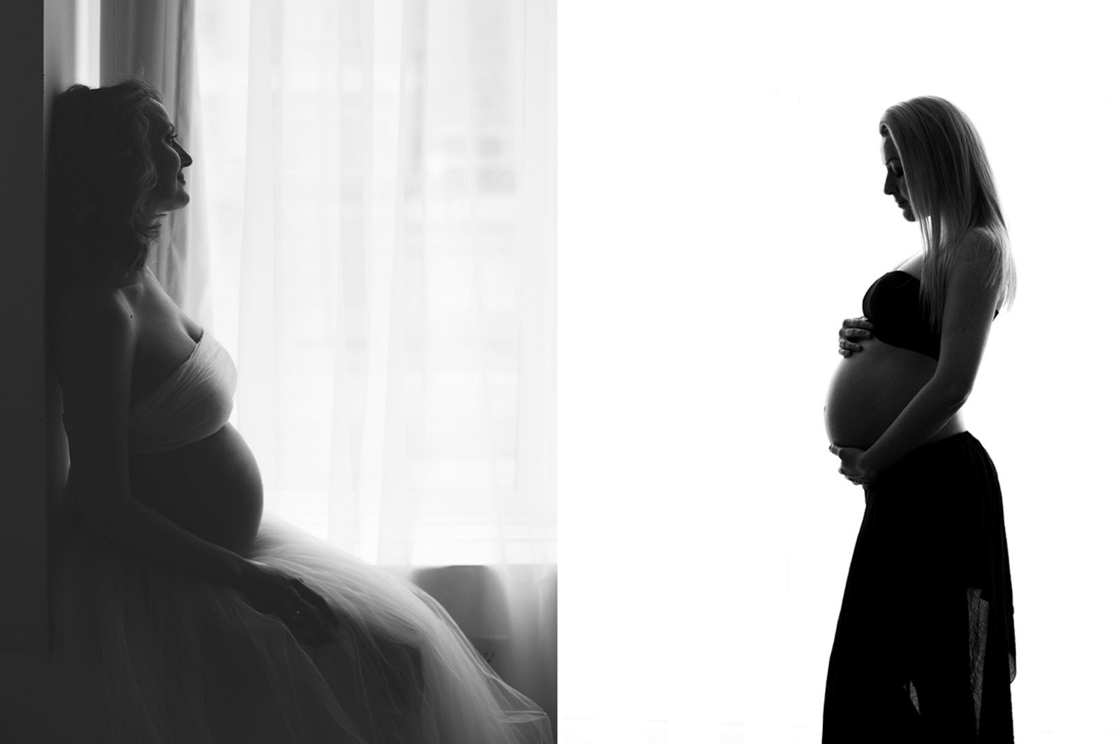 2_maternity_photographer_gta