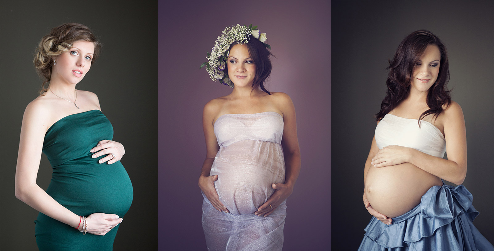 6_maternity_photoshoot_toronto